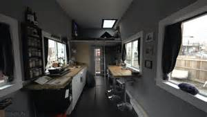 watch jay austina beautiful illegal tiny house youtube home design homes business insider houses