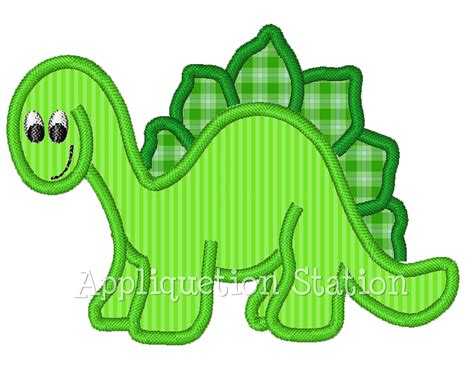 embroidery and applique designs best photos of boy dinosaur applique boy applique