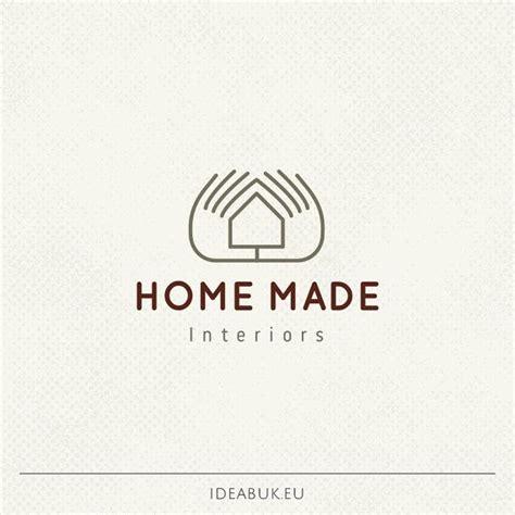 home remodeling logo design best 25 house logos ideas only on logo