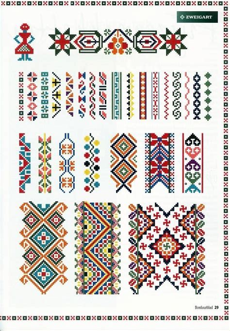 embroidery pattern maker free 25 best ideas about cross stitch borders on pinterest