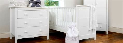 nursery furniture uk buy baby nursery furniture  house  fraser