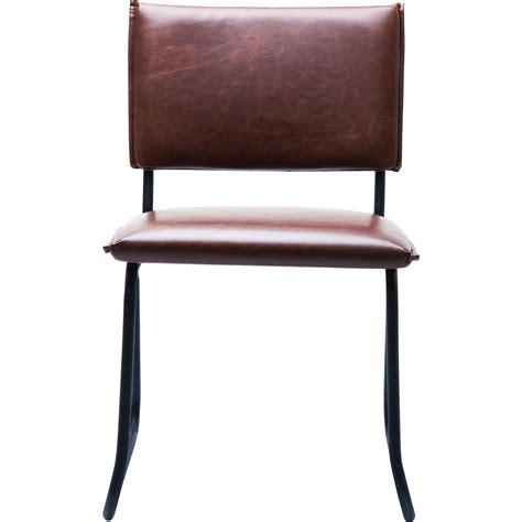 stuhl vintage braun vintage stuhl preisvergleich die besten angebote