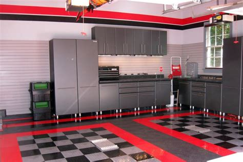 Garage Remodeling Ideas by Garage Remodeling Ideas