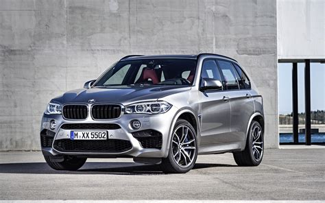 Bmw X5 M 2015 2015 Bmw X5 M Wallpaper Hd Car Wallpapers