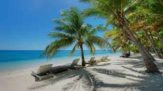 Home Design Style Resort Vomo Island Fiji Luxury Beach Resort And Spa