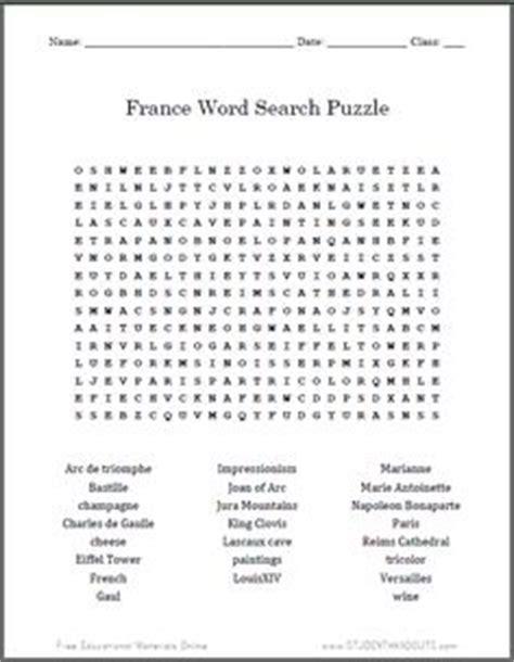 printable word search social studies english protestant reformation free printable word