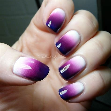 winter nail color 10 popular nail colors for winter style samba