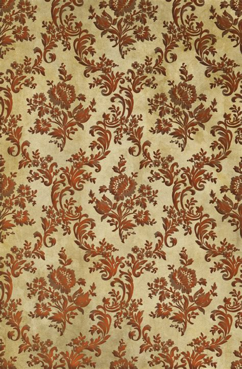 vintage wallpaper pattern wallpaper maza antique wallpaper patterns