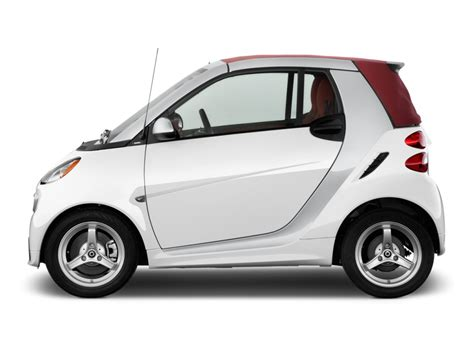 Two Door Smart Car by 2014 Smart Fortwo Pictures Photos Gallery Green Car Reports