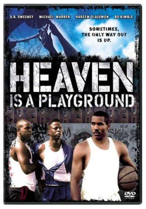 film gangster en streaming liste des films sur le basket scoreur de mars