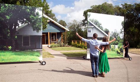Houseboat Chip And Joanna Gaines by 100 Fixer Upper Meaning March 2016 Magnolia Market