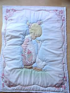 1000 images about sewing panels on fleece