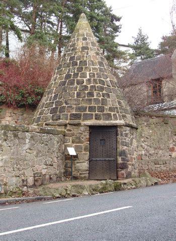 village lock  wikipedia