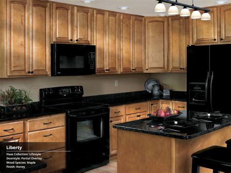 haas kitchen cabinets haas kitchen cabinet parts cabinets matttroy