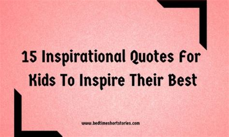 15 motivational and inspiring short stories livin3 15 motivational and inspiring short stories livin3
