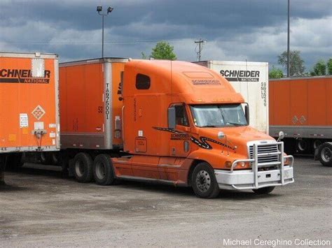best trucking companies top 10 best trucking companies to work for
