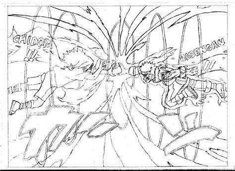 dessins banni 232 res wallpappers amv d ultime sasuke