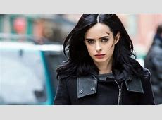 The Best Original Shows On Netflix Streaming - Geek.com Jessica Jones