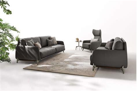 elliott sofa elliot sofa elliot fabric microfiber loveseat couches