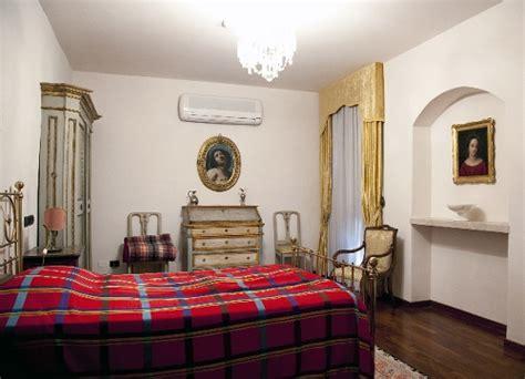 appartamento papale basilica san francesco appartamento papale san