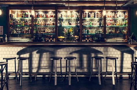 Images Of Small Bars Sydney S Best Small Bars Sydney The List