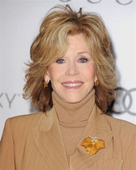 how do you get jane fonda haircut how to get fondas haircut 25 best ideas about jane fonda