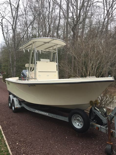 parker boat t top new parker t top the hull truth boating and fishing forum