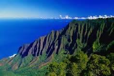 black sand beach big island wander wonder pinterest black sand beach hawaii the big island vacation