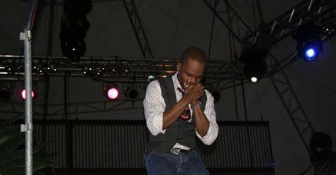 kirk franklin rap universo rap gospel kirk franklin turn 234 brasil 2011