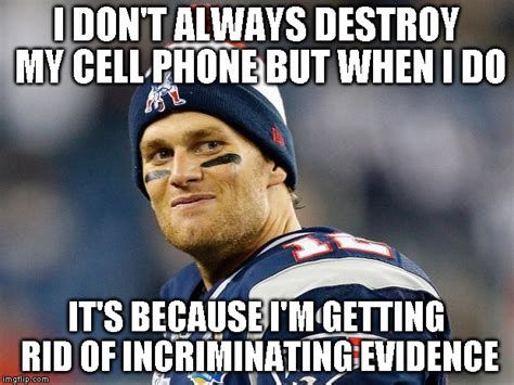Tom Brady Meme - tom brady imgflip