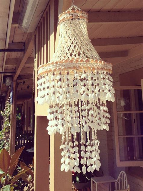 Shell Chandelier Bali 9 Best Images About Bali On Pinterest Chandeliers Shell