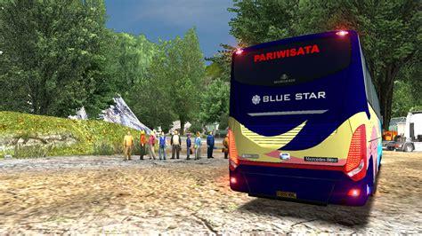 mod map indonesia game ukts mod ukts grand tourismo mb oh 1626 master game mod ukts