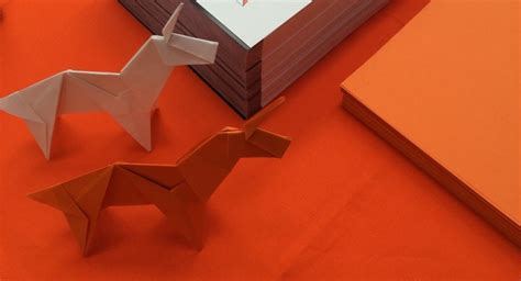 How To Make A Paper Unicorn - how to go on with the utopic unicorn literally