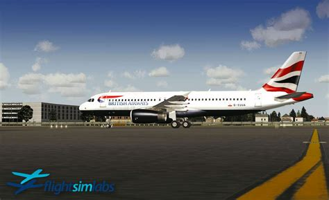 American Home Design Reviews by Fslabs A320 X First Airline Livery Preview