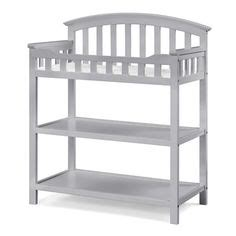 non toxic changing table 1000 ideas about changing table storage on