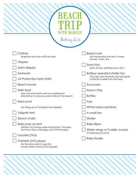 fun cute lists travel pinterest vacation