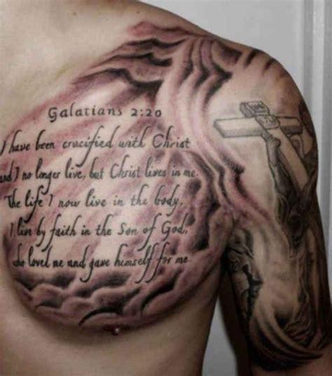chest tattoo being done pin de best tattoo ideas em quotes tattoos pinterest