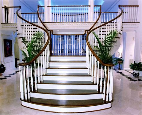 Lighting In Bathrooms Ideas curved staircases straight staircases spiral staircases