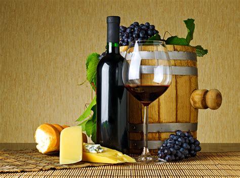 Wallpaper Vin 10 238 fondos de pantalla 2700x2015 bebida vino barril botella