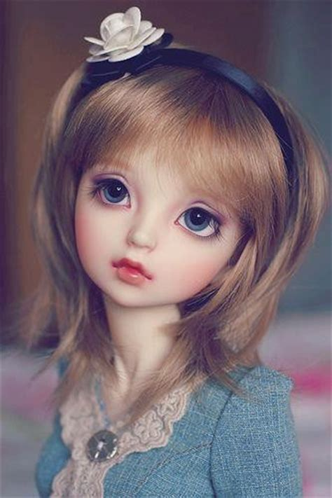 doll images beautiful doll desicomments