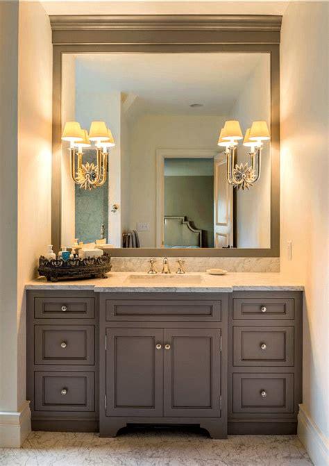 what is vanity in bathroom what is a bathroom vanity founterior