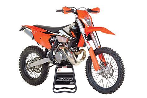 ktm motocross bikes ktm dirt bikes bing images