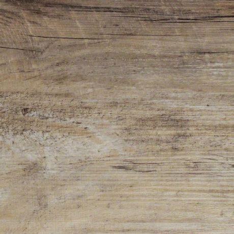 jelinek cork vinyl cork flooring in crete pattern walmart ca