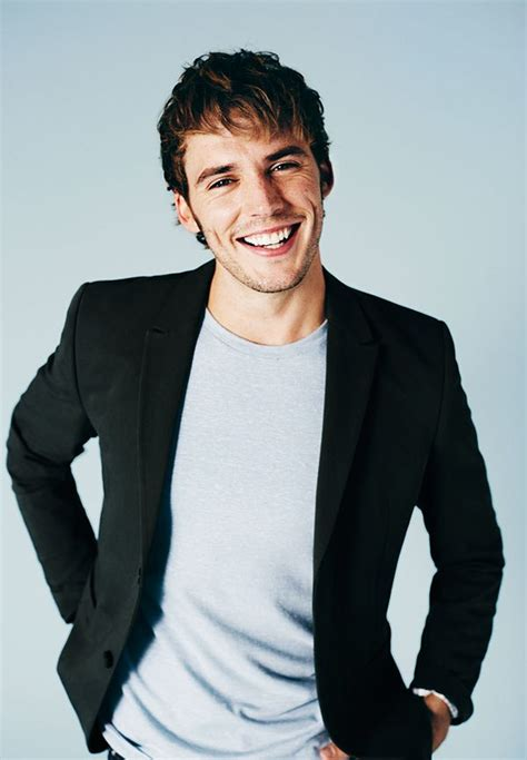 sam claflin sam claflin wallpapers images photos pictures backgrounds