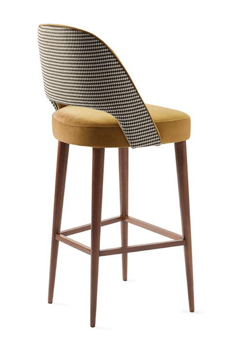 modern counter high chairs modern chair bar chair www bocadolobo
