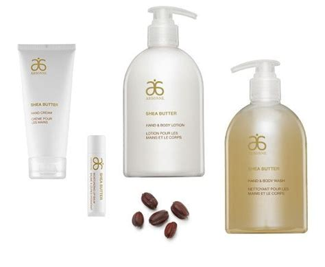 Arbonne Detox Lotion by 559 Best Images About Arbonne On Healthy