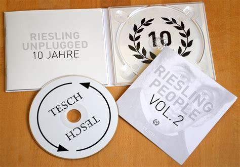 Um Amherst Mba by Ralf Tesch Bilder News Infos Aus Dem Web
