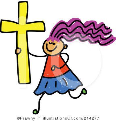Free Religious Clip Art Many Interesting Cliparts