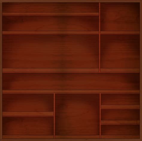 Stock Shelf by Free Shelf Cabinet Stock Png By Lucid Dimensions On Deviantart
