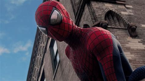 the amazing spider man 2 may 2014 first trailer on the amazing spider man 2 first trailer video